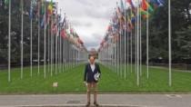 Moldova NU este izolată pe plan internațional. Argumentele aduse de jurnali ...