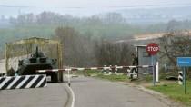 Igor Dodon a anunțat când ar putea fi deblocată circulația în zona de secur ...