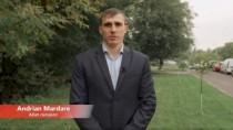 Sportivii îl susțin pe Igor Dodon: Președintele a înțeles importanța sportu ...