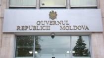 Statul va subvenționa 50% din impozitele salariale pentru moldovenii din di ...