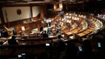 Igor Dodon: Maia Sandu trebuie să înțeleagă că fără PSRM Parlamentul nu poa ...