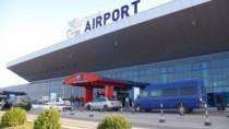 Poziția noastră față de Aeroportul Internațional Chișinău nu s-a schimbat,  ...