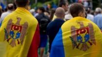 Statul va achita impozitele din salariu pentru moldovenii care vor reveni a ...