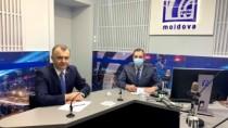 """Ion Chicu: """"Contez pe responsabilitatea deputaților care știu ce înseamnă o ..."""