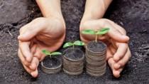 PSRM propune amânarea majorării cotei TVA pentru agricultori din 1 ianuarie ...