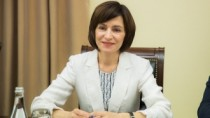 Maia Sandu caută șiretlicuri să dizolve Parlamentul prin Curtea Constituțio ...