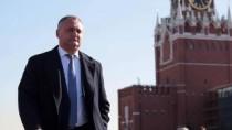 Igor Dodon a povestit despre agenda sa în cadrul vizitei de lucru la Moscov ...