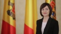 Maia Sandu nu știe cum să guverneze și încearcă să forțeze miniștrii PSRM s ...