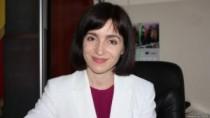 Igor Munteanu: Maia Sandu are o obligație constituțională de a desemna un c ...
