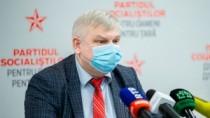 Deputat PSRM despre o lună de la investirea Maiei Sandu: O lună de haos și  ...