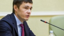 Nagacevschi, surprins că în noua componență a CSS nu sunt incluși ministrul ...