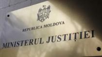Nagacevschi: Instituțiile internaționale au apreciat acțiunile  Ministerulu ...