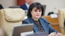 Dumbrăveanu spune că a început negocierile cu privire la aprovizionarea țăr ...