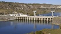 Problema râului Nistru și intenția Ucrainei de a extinde Centrala Hidroelec ...