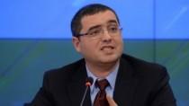 Andrei Năstase critică colaborarea Maiei Sandu și a PAS-ului cu Renato Usat ...