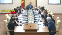 Sîrbu: Anume Maia Sandu a votat pentru concesionarea Aeroportului, când era ...