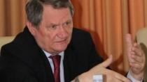 Muravschi: Încercarea Maiei Sandu de a restricționa accesul Sputnik V pe pi ...