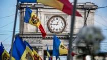 Rusia critică acțiunile ambasadorului UE la Chișinău și-l îndeamnă să  mani ...