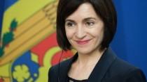 Cenușă: Maia Sandu trebuie să țină cont de recomandările președintelui Cons ...