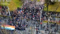 Igor Dodon: Doar oamenii cu ambiții nesănătoase pot chema lumea la protest  ...