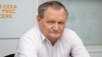 Alexandr Muravschi: Președintele Maia Sandu a procedat ca un escroc ordinar