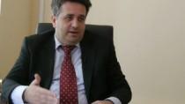 Roman Chircă, despre Programul Guvernului Grosu: confuz, iar unele acțiuni, ...