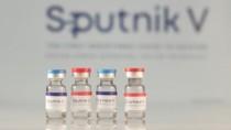 Maia Sandu a blocat livrarea vaccinului Sputnik V în Moldova