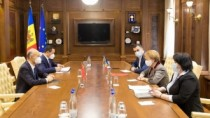 China va dona Moldovei vaccin anti-COVID, la solicitarea Zinaidei Greceanîi