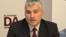 Slusari spune că Maia Sandu este incompetentă: Rezerva de stat nu poate să  ...