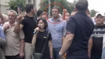 Maia Sandu, despre reușitele sale în cele 100 de zile de mandat: Mi-am făcu ...