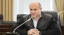 Voicu, despre răpirea judecătorului ucrainean: Avem probe video și foto, că ...