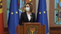 Deputat PSRM: Maia Sandu fuge de vizitele prin localitățile țării