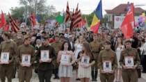 În Republica Moldova, 9 mai a fost, este și va fi Ziua Victoriei, spune Dod ...