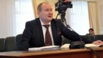 PSRM a înregistrat în Parlament hotărârea cu privire la crearea Comisiei de ...