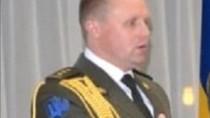 Presa publică fotografia atașatului militar al Ucrainei în R.Moldova, care  ...