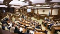 Parlamentul a votat: Furnizorii nu vor avea dreptul să deconecteze consumat ...