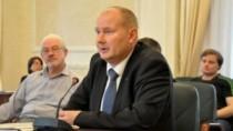 Răpirea lui Ceaus putea fi realizată doar cu ajutorul serviciilor moldovene ...