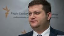Un deputat din Rada Supremă oferă detalii noi despre răpirea ex-judecătorul ...