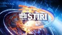 Stiri NTV Moldova 19 februarie 2016